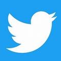 Twitter フォロワー数水増し対策となる「ロックアカウント除外」を発表