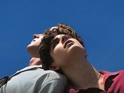 北イタリアの美しい風景と美しい俳優陣…  - (C)Frenesy , La Cinefacture