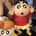 2%台の衝撃…国民的アニメに危機