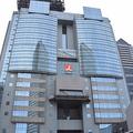 TBS系吉高由里子主演ドラマ『わたし、定時で帰ります。』最終回延期が決定 (C)ORICON NewS inc.