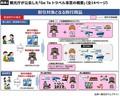 【図表1】観光庁が公表した「Go To トラベル事業の概要」(全14ページ)
