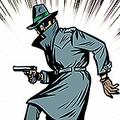 アニメ史上最もかっこいい銃使いキャラランキング