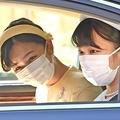 佳子さまの就職 秋篠宮家への逆風対策のため紀子さまが根回し?