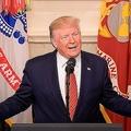 米大統領に「最悪」とみなされているという韓国 かつてない事態に直面