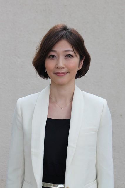 久保田智子44歳 20代で「子供は難しいでしょう」…特別養子縁組で親になるまで