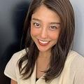 岡副麻希が高校の後輩・藤浪晋太郎を語る 「絡みないのに挨拶してくれた」