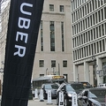 Uber死亡事故の重大すぎる罪 自動運転カーの実用化に大幅な遅れか