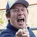 レッド吉田、築40年のシェアハウスを経営「利回りは年12%」
