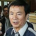 橋下徹氏が森田知事の主張に指摘「誰が聞いてもバレバレ」
