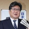 萩生田光一氏が増税凍結や衆院解散を示唆 安倍晋三首相が入れ知恵か
