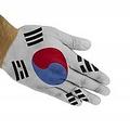 3日、韓国・聯合ニュースによると、韓国の文在寅大統領の支持率が急騰し、70%台後半を記録している。