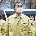 新型コロナで「四重苦」か 複合不況に襲われる韓国経済