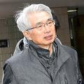 弘中弁護士 なぜ強制捜査なしか