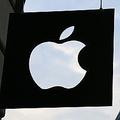 アップルが秋に3種類の新型iPhoneを発売か 背面に三つのカメラも