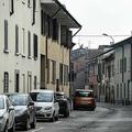 新型ウイルス、イタリアでの感染者数が1...