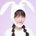 韓国で女性新人アイドルが話題に… 悩ましい「同姓同名」事情