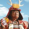 武田鉄矢を長く起用している「赤いきつね」CM 表れる信頼関係や安定感