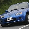 運転が上手くなりたい人が乗るべきクルマの条件とオススメのクルマ5選
