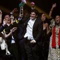 「世界のベストレストラン50」が発表 トップはフランスの「ミラジュール」