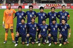 アジア杯に臨む日本代表23名決定! 長友、青山、浅野が復帰…香川は選外