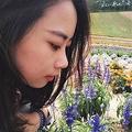 29日、北海道で先月から行方不明となっている中国人女性・危秋潔さんが「ごめんなさい。もう頑張り続けることはできない」と書いた手紙を残していたとの報道に、中国のネットユーザーがさまざまなコメントを寄せている。写真は危さん。