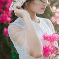 肺結核が19世紀英国の「女性の美」を作ったか 患者は痩せて肌が青白く