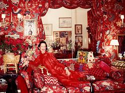 20世紀ファッション界の女帝、ダイアナ・ヴリーランドの秘密に迫る映画『ダイアナ・ヴリーランド 伝説のファッショニスタ』