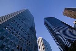 中国メディアは、日本の老舗企業の強さの秘密を分析している。(イメージ写真提供:123RF)