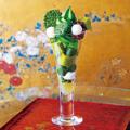 京都の「映える」抹茶パフェ16選