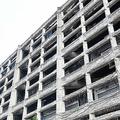 築60年・老朽化マンションが「絶望でした」恐ろしすぎる末路