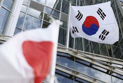 日韓2カ国間協議を11日に実施へ、輸出管理強化めぐり