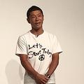 前澤友作氏がZOZO代表取締役を退任 去り際に見せた「野生児の勘」