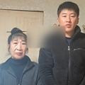 「妻は73歳。母でも祖母でもない」30代ユーチューバーの謝罪にネット民は大声援