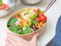 これからの季節のお弁当作りで注意 食中毒を予防するための「3大原則」