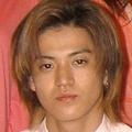 小栗ら豪華キャストが出演していた『Stand Up!!』(TBS系/2003年)も再放送は難しいといわれる
