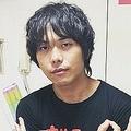 「凛として時雨」ピエール中野が大森靖子と結婚 有吉反省会で発表