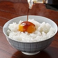 中国メディアは、日本人は生たまごが大好きだと紹介する記事を掲載し、衛生面で大丈夫なのかという疑問に答えている。(イメージ写真提供:123RF)