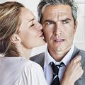 職場で見た「怖い女性の話」3選