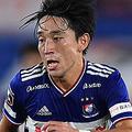 三好康児が横浜F・マリノスとの契約解除「欧州に挑戦したい」