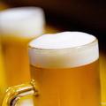 【激ウマ】ビールがもっとウマくなるビールの極秘情報10選! やっぱりビールって最高ぉぉぉぉ!