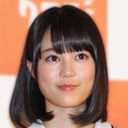 さすが! 乃木坂46生田絵梨花、楽屋に炊飯器持ち込みで共演女優の救世主に