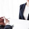 35歳からの転職で上手に待遇アップを狙う方法 面接での条件交渉のポイント