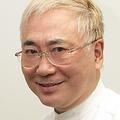 米朝首脳会談に期待を寄せる高須院長