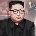 北朝鮮・国防科学院の報道官は14日、北西部の西海衛星発射場で7日に続き13日に再び「重大な実験」を行ったと発表した(コラージュ)=(聯合ニュース)
