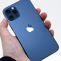 iPhoneの製品担当が語る「iPhone12」の新機能 5Gの他には?