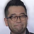 槇原容疑者逮捕で音楽の教科書を懸念する声 柴田阿弥「作品に罪はないが、0を1にさせないことが何より大事」