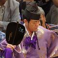 相撲の「はっけよい」は立ち会いの合図ではない 本来の意味は?