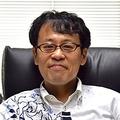 なぜ維新の会は大阪で人気か、政治学者が解説「利益を代弁してくれる」