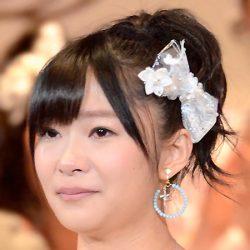 ついに真価が問われる!指原莉乃の卒業発表でHKT48が迎える「正念場」