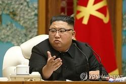 北朝鮮の金正恩委員長(資料写真)=(聯合ニュース)